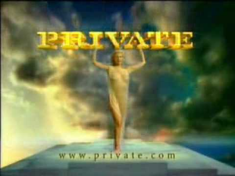 Private Media Group