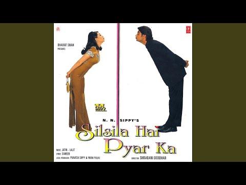 Download YEH SILSILA HAI PYAR KA HD Mp4 3GP Video and MP3