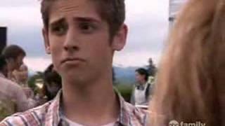 Josh et Andy scènes (vo)