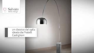 Salvato Home Design- Flos