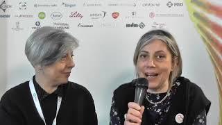 SPAZIO AI BISOGNI AL CONGRESSO REUMATOLOGIA DELLA CAMPANIA 2019