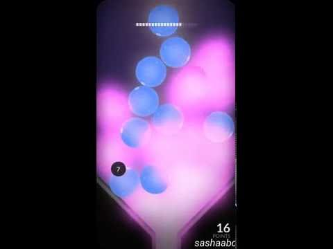 glint обзор игры андроид game rewiew android