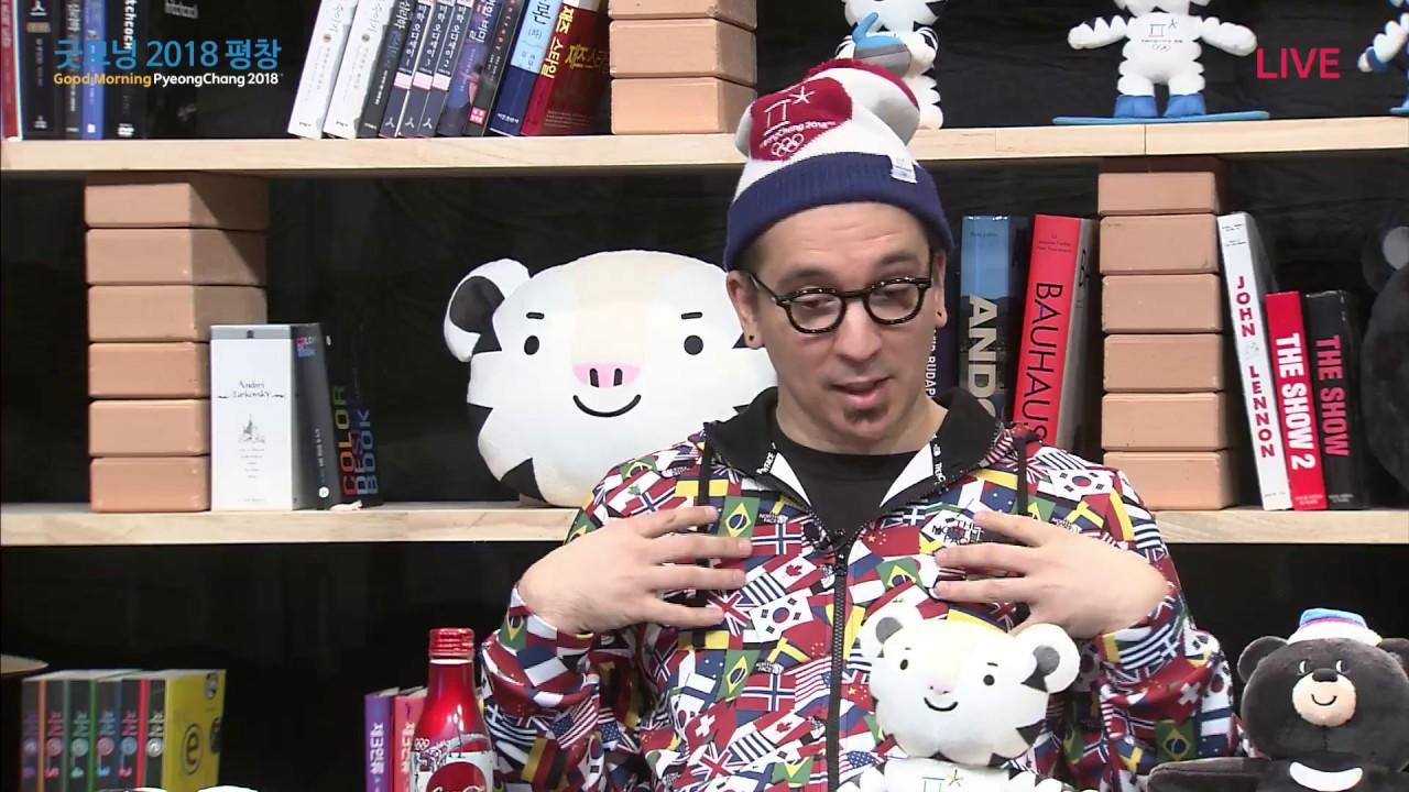 eng-굿모닝-2018-평창-2월18일