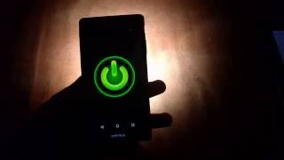 Flashlight for Android phones