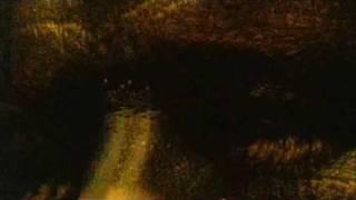 R.E.M. Everybody Hurts **HQ** Video