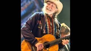 Willie Nelson Seasons of My Heart ♥