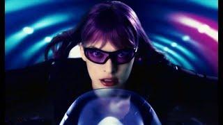 Ultraviolet - She Rides