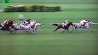 Wyścig I grupy - 25.04.2004 - Amarant (Batyskaf - Arabia)