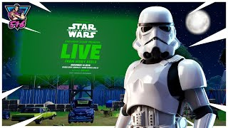"""Squads 