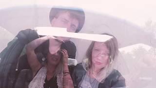Video Trojky // Horizont