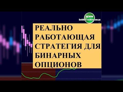 Андрей кузнецов опционы видео