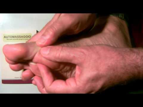 Periodo di osteocondrosi 3