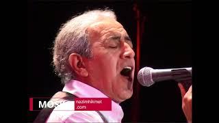 Edip Akbayram - Güzel Günler Göreceğiz | Nâzım'ı Anma Etkinlikleri 2010