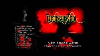 7. Basshunter - Love You More (Danzerz Inc 2010 Remix)