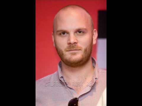 All About Will Champion (Coldplay) Mp3