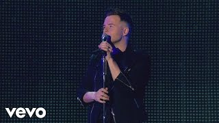 Westlife - If I Let You Go (Live from The O2)