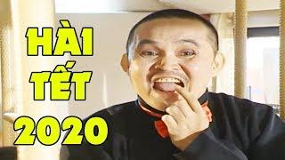 Hài Tết 2020 - Phim Hài Tết Xuân Hinh, Chiến Thắng, Bình Trọng, Hồng Vân Mới Nhất