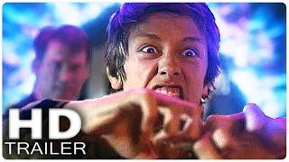 XMEN GIFTED Trailer 2017
