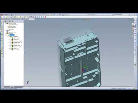 Why You Need SolidCAM Xpress