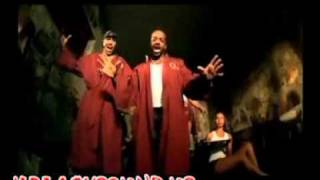 marques houston clubbin mp3 download