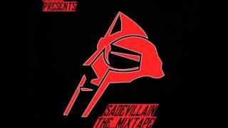 SADEVILLAIN-Gazzillion Grand