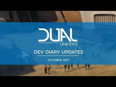 Latest Dev Diary Update Explores Pre-Alpha Testing & More