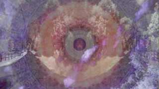 Ur Inside (Steve Kilbey addendaone)