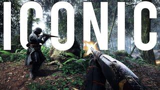Battlefield 1 ist jetzt kostenlos und immer noch ein ikonisches Spiel...