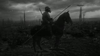 Music Mix WWI Themed //Alternate History// Martial Industrial