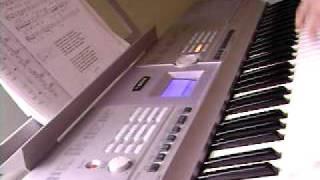 Čerešne- Jaro Filip piano