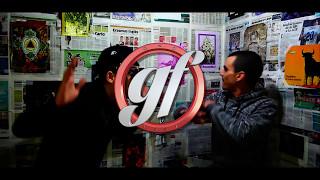 El Jincho - Yo Se To (VIDEOCLIP OFICIAL)