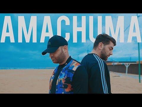 Alexan ft. Aram Musaelyan - Amachum a //Premiere 2019//