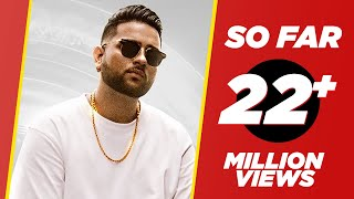 So Far | Karan Aujla | J Statik | (Official Video) | Planet Recordz | Latest Punjabi Songs 2020 - Download this Video in MP3, M4A, WEBM, MP4, 3GP
