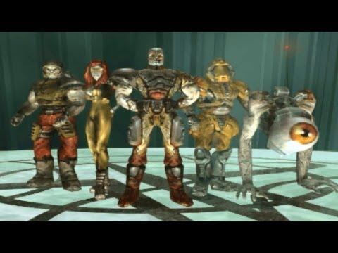 quake 3 team arena cheats pc