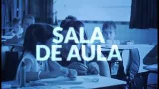 Entenda A Escola Interativa De São José Dos Campos