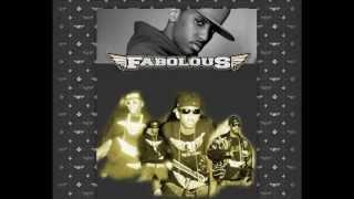 DJ Clue feat. Fabolous & Bathgate - Just Dont Stop
