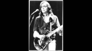 Terry Reid Without Expression Live at BBC Scotland 1973