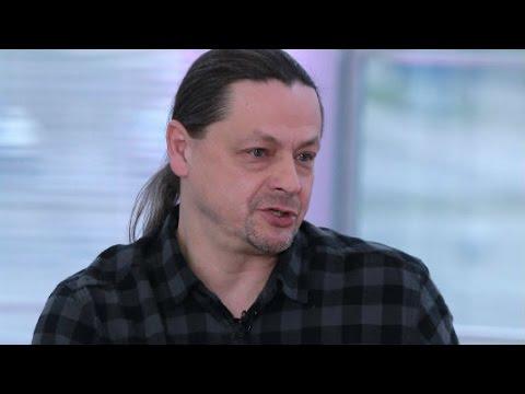 Leczenie alkoholizmu w Tambov Międzynarodówki