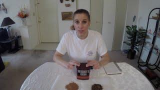 Dutch Cocoa Powder vs Natural Cocoa Powder - Baker's Tip