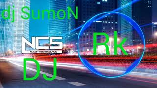 Main woh chaand jiska Remix DJ SUMON DJ RK    Download Link On Description...