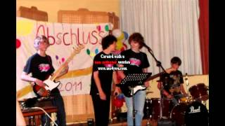 Brian Tyler Feat Slash Mustang Nismo Cover By Amp On Fire