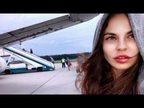 Video de sexo con Tuvan