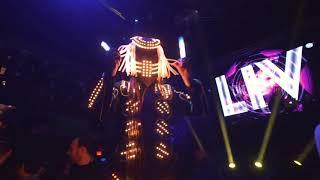 TAO Group Minneapolis Takeover Night 4