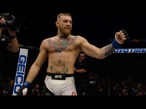 Trailer de l'UFC 229 - Khabib Nurmagomedov vs Conor McGregor
