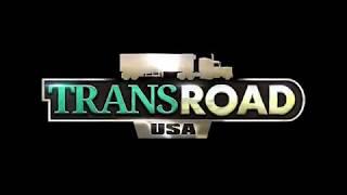 VideoImage1 TransRoad: USA
