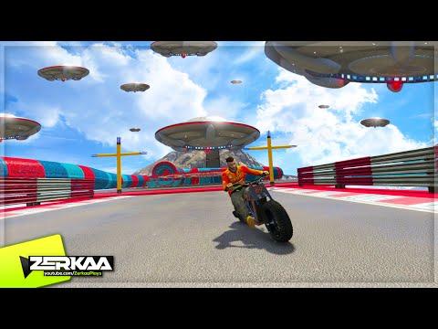 Grand Theft Auto V Walkthrough - PLAYING POOL IN GTA 5 (GTA