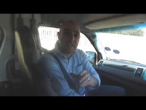 SA Taxi's media growth plans and strategy - Jarrod Rohland