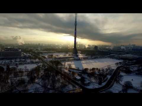 Храм пантелеймона целителя в москве