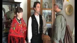 Video del alojamiento Casa Rural Carvajal