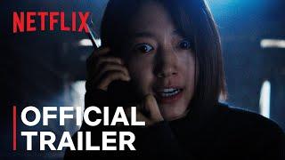 Sinopsis The Call, Kisah Teror Panggilan Misterius, Tayang di Bioskop Trans TV Pukul 23.30 WIB